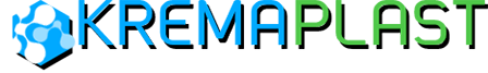 logo Kremaplast